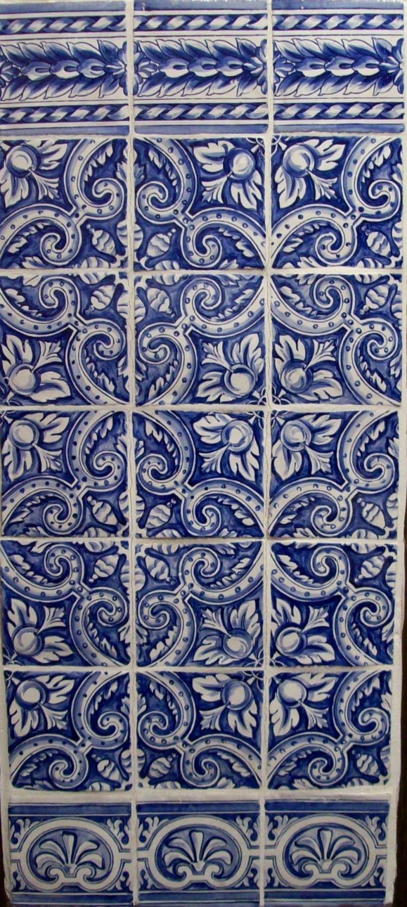Azulejos para patios andaluces andaluz pinos x with azulejos para patios andaluces perfect - Azulejos patio andaluz ...