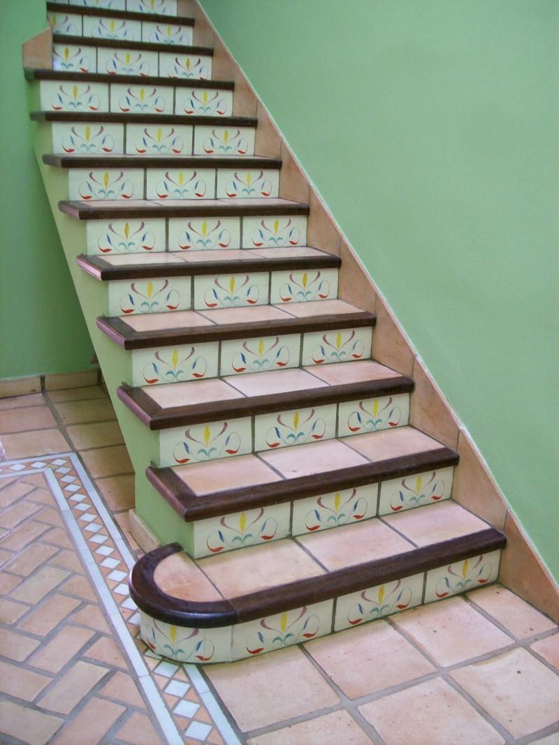 Comprar escaleras venta escaleras con marperlan de for Colores de granito para escaleras