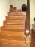 Comprar escaleras venta escaleras con huellas de una for Escaleras baldosas ceramica