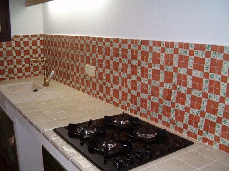 Comprar ambientes venta cocinas rusticas fabricaci n for Precios de baldosas rusticas