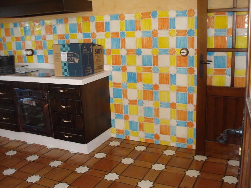 Azulejos azulejos para ba os guatemala decoraci n de - Azulejos cocinas rusticas ...