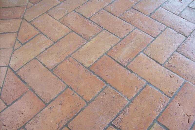 Comprar novedades venta suelos de barro envejecidos - Suelo de ceramica ...